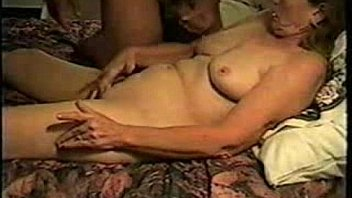 indian hot home videos
