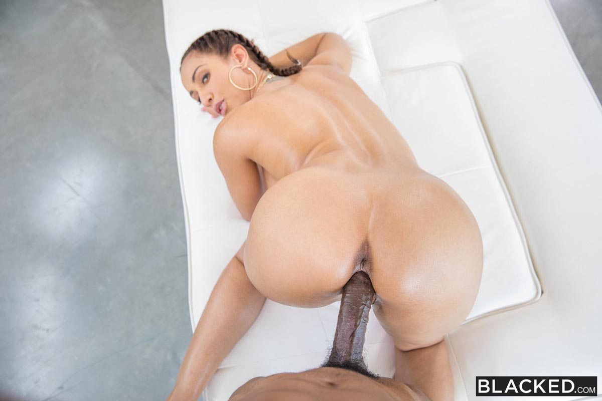 wife and lesbian lover