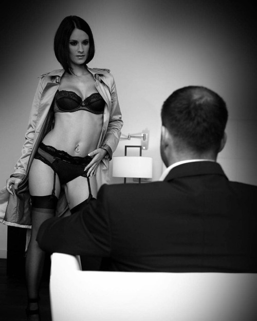 Submissive woman tumblr