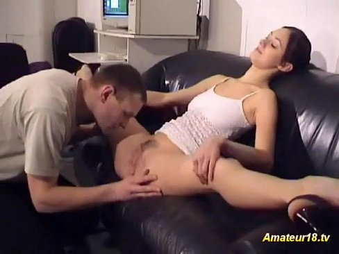 sex with virgin sister