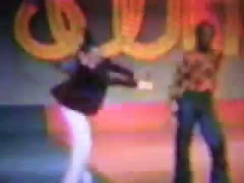 Curtis mayfield move on up youtube