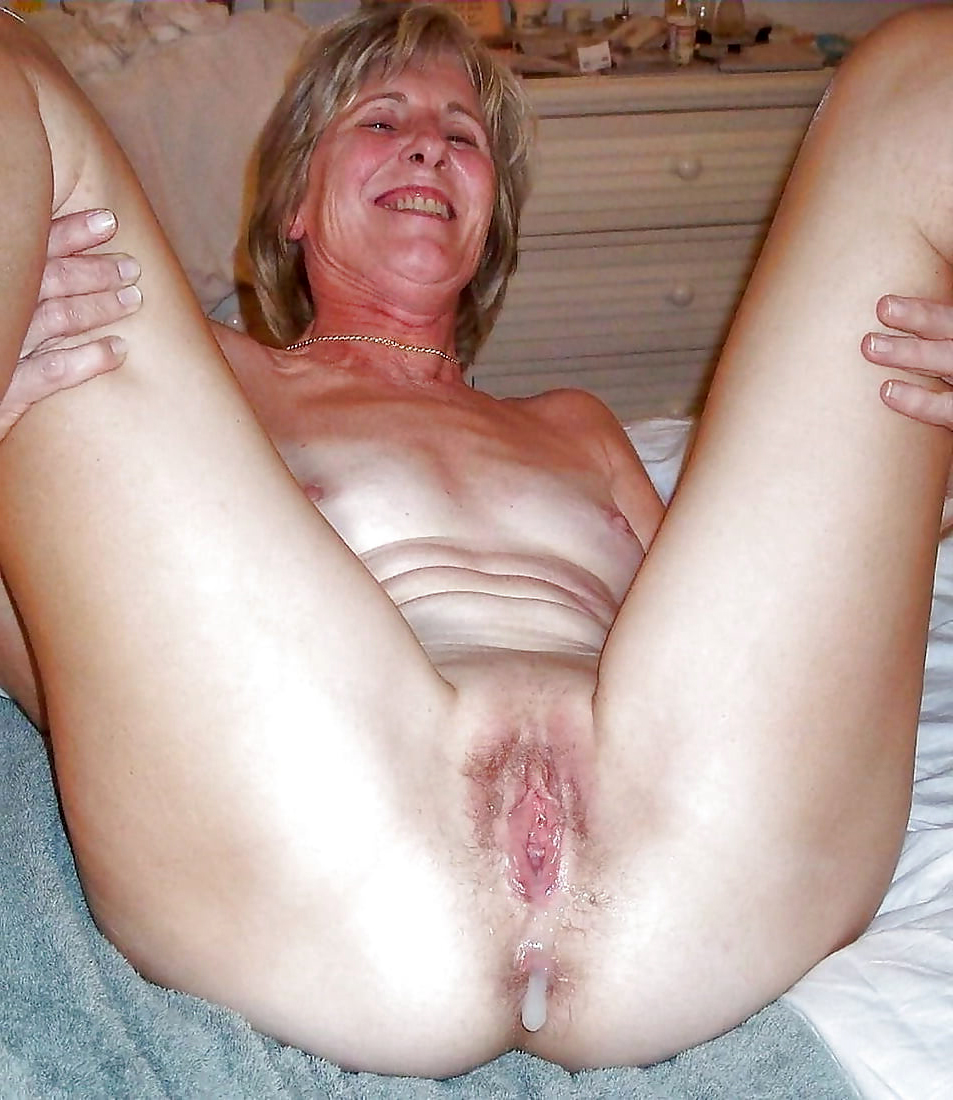 wife gets first big cock